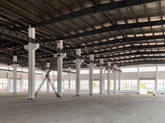 无锡高新区厂房装修注意事项有哪些?